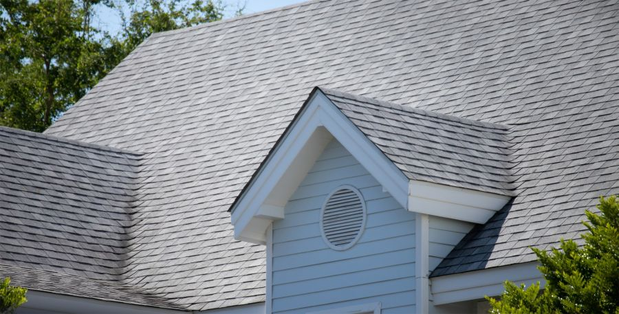 Roofing Prices by Chris Normile Roofing